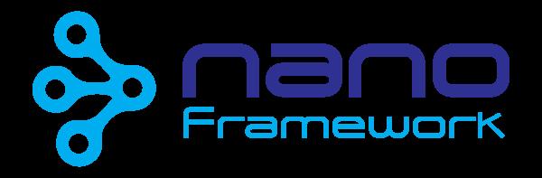 nanoFramework logo