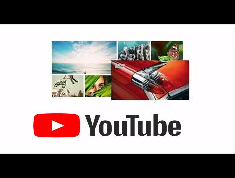 nanogallery2 youtube demo