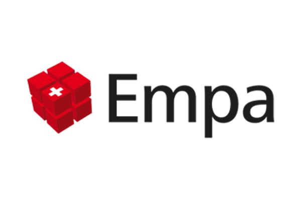 Empa nanotech@surfaces Laboratory - MFH TB for nanographenes