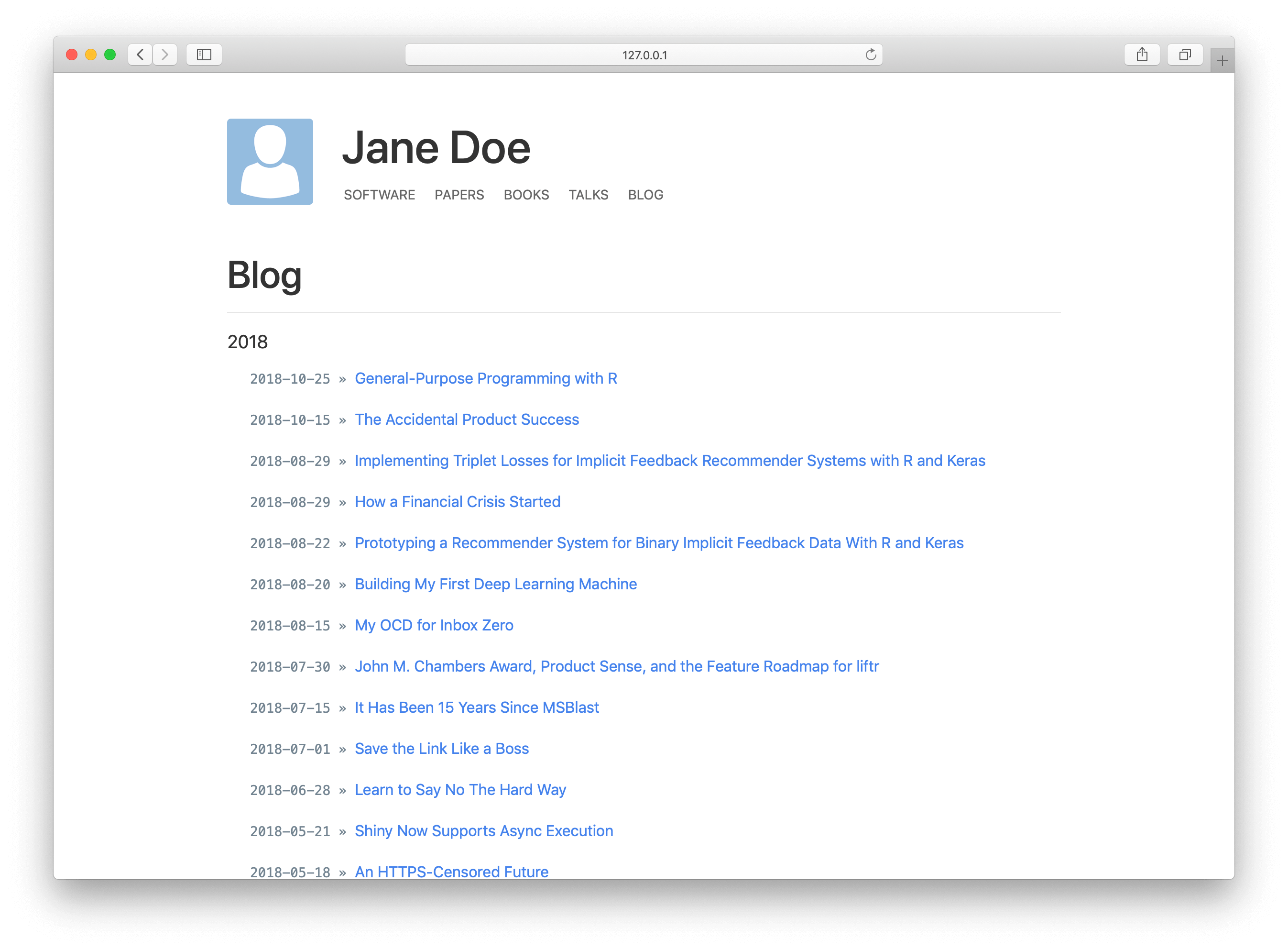 screenshot-blog-list
