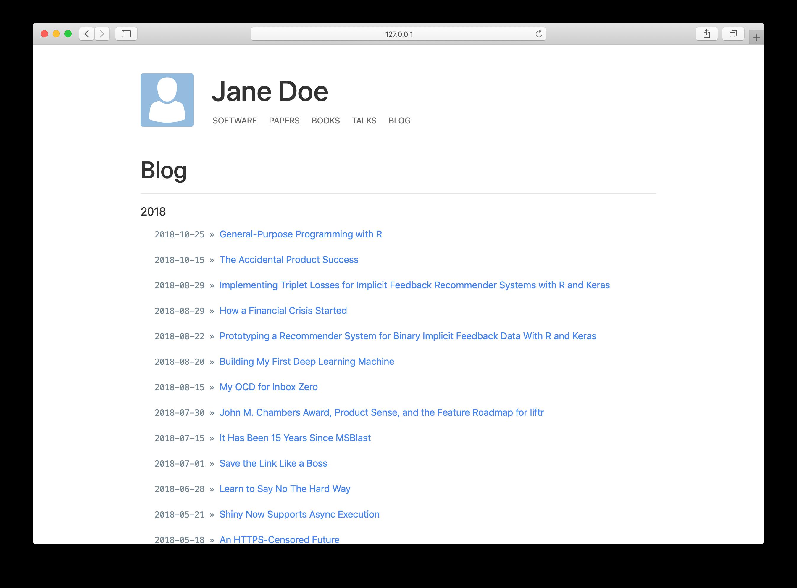 screenshot-blog-list