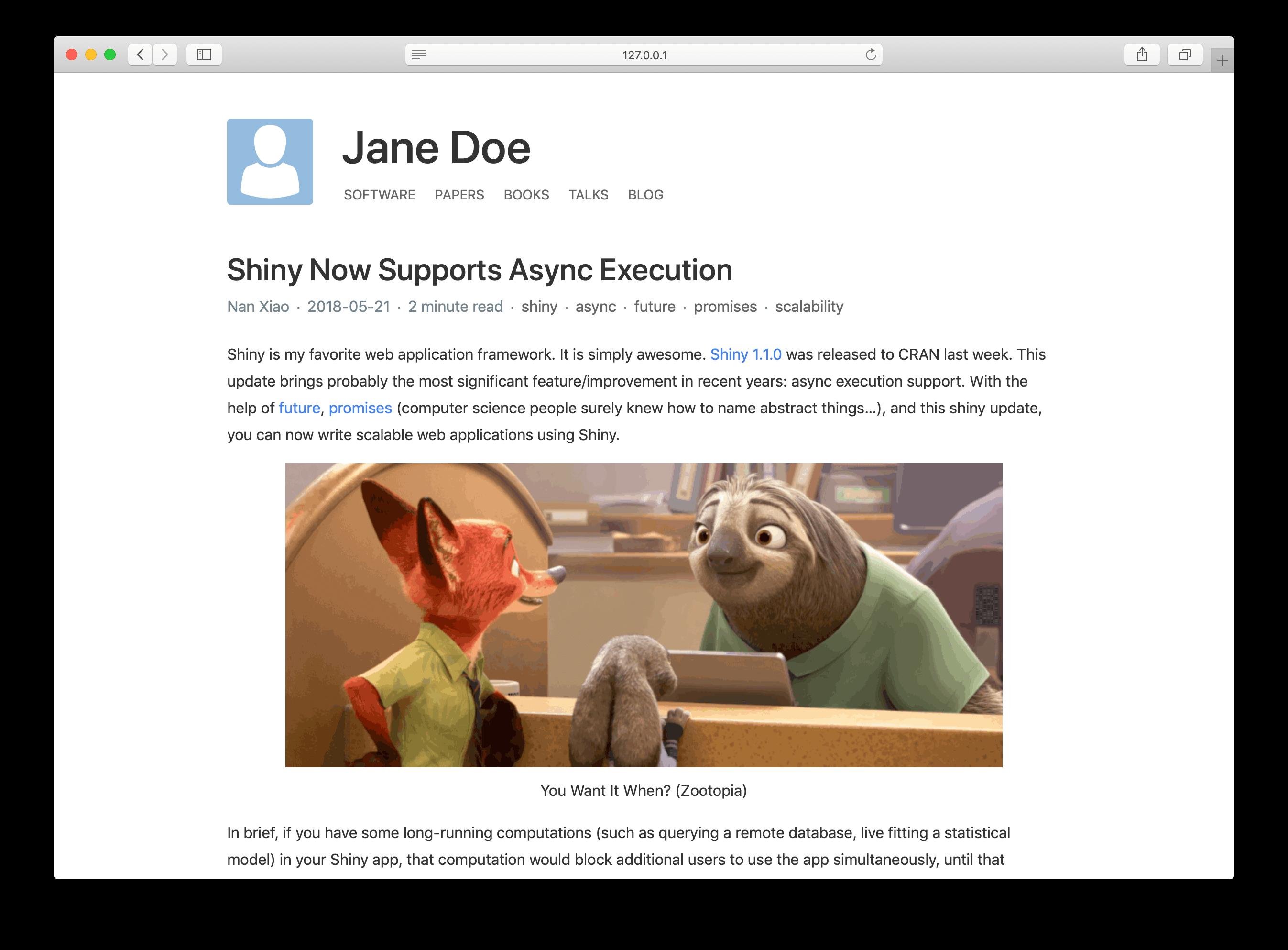 screenshot-blog-post