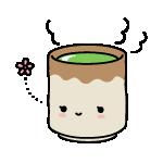 tea/content/agari