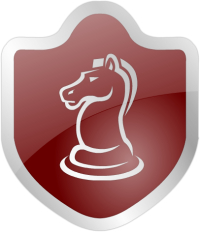 DevHttpClientRepositoryParser icon
