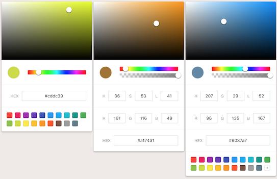 a-color-picker - npm