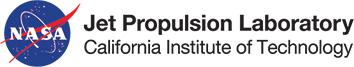 Jet Propulsion Laboratory, California Institute of Technology (NASA JPL)
