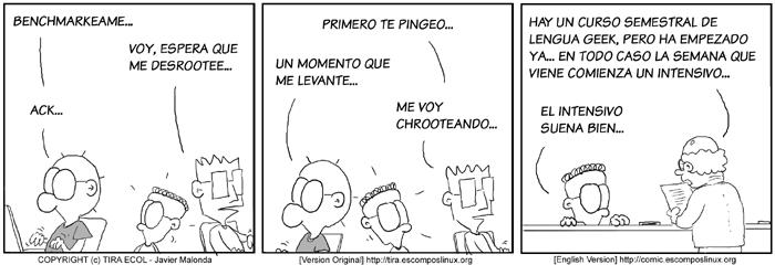 tiraecol-179.png