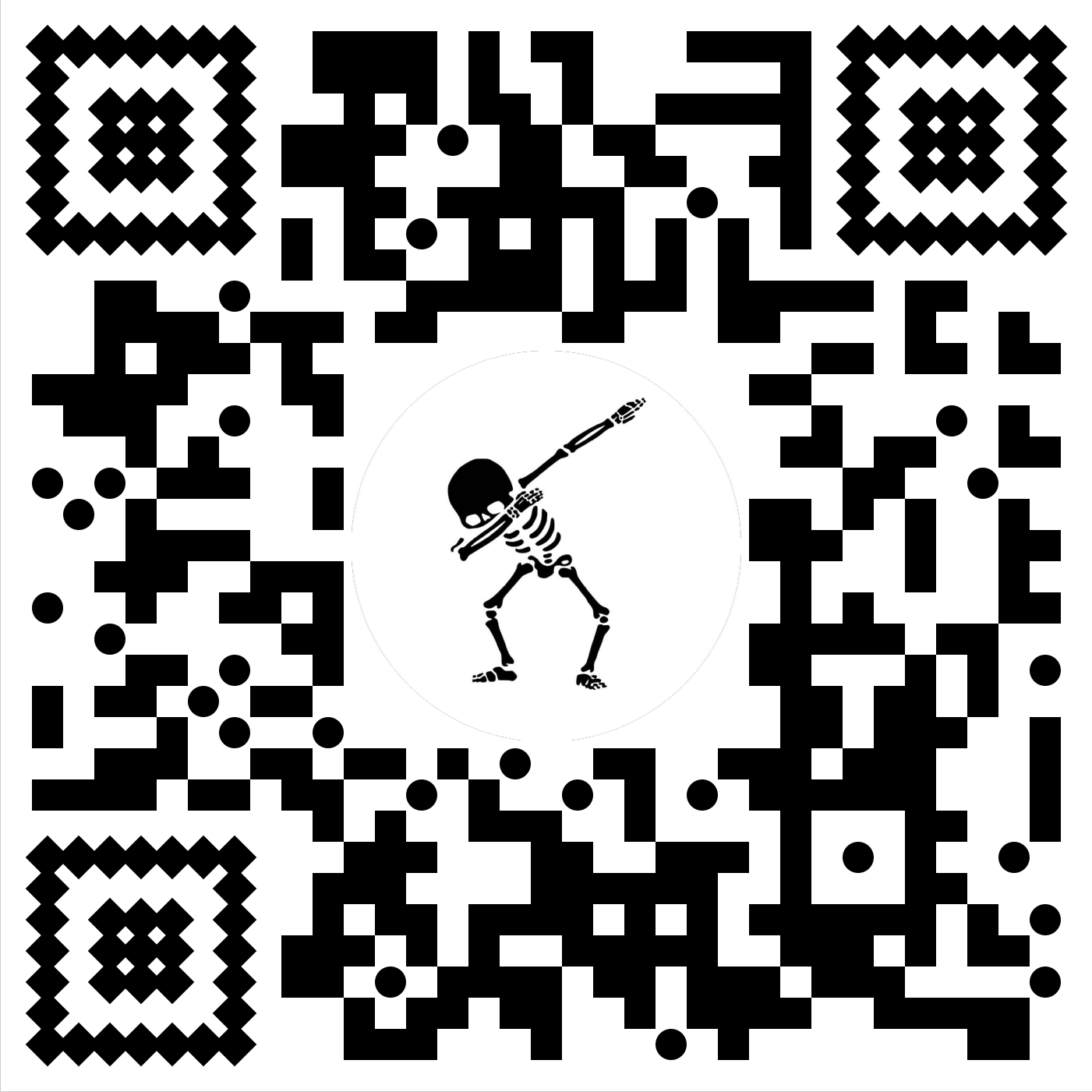 react-native-custom-qr-codes - npm