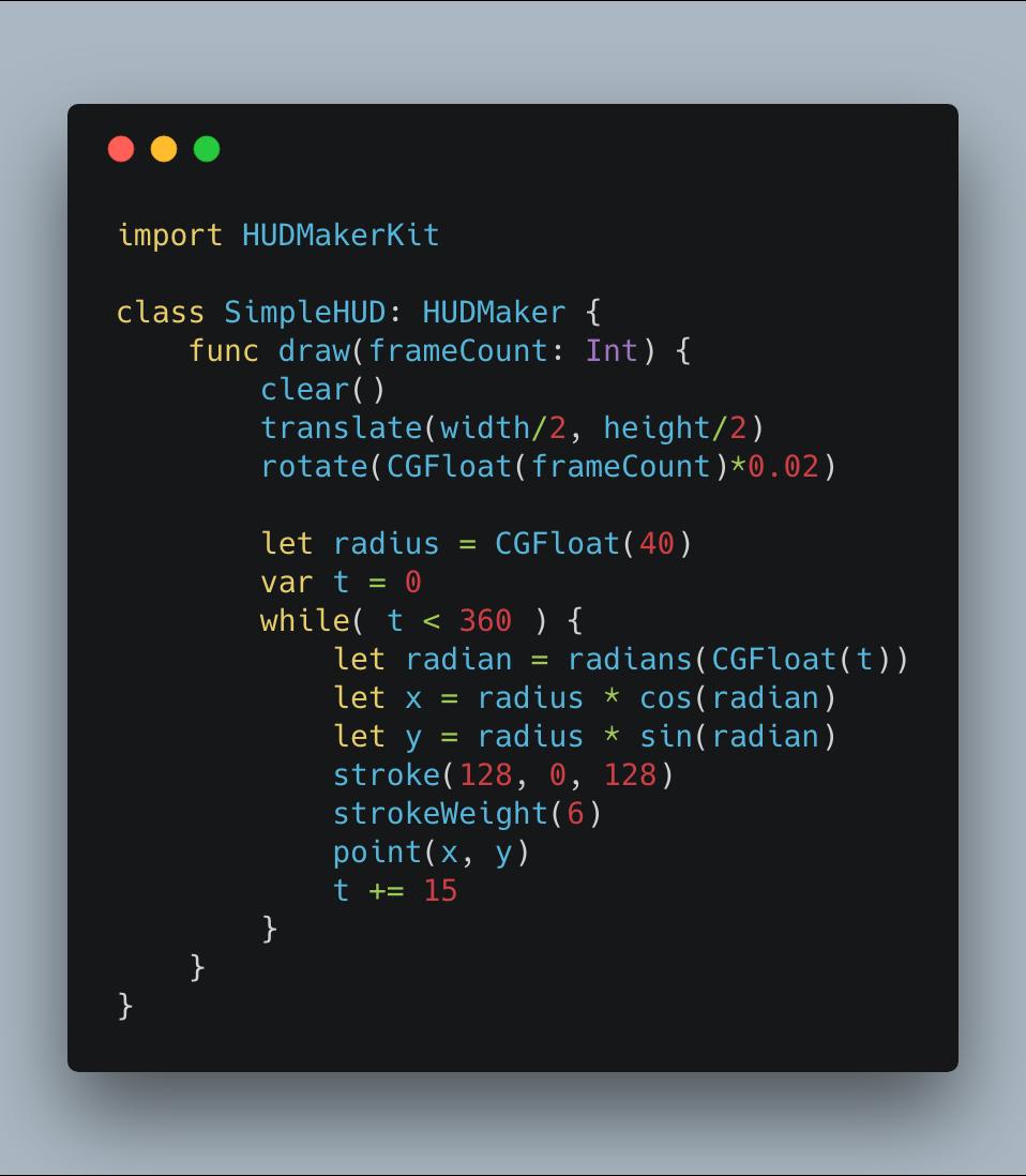 SimpleHUD_Code