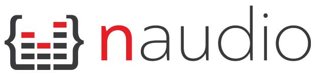 NAudio logo