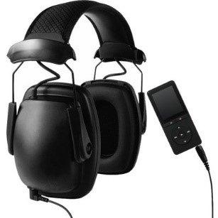 tinnitus-simulator