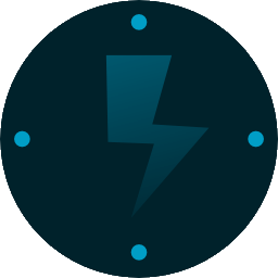 SerilogTimings icon