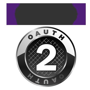 Grape::OAuth2 - OAuth2 provider for Grape