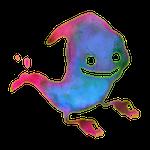 PhanTap Logo