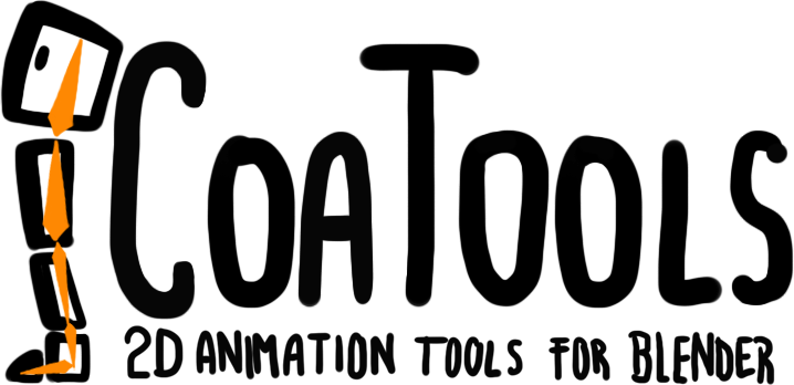 coa_tools by ndee85