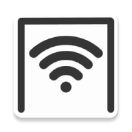 Context-Aware Indoor Positioning System (CAIPS) icon