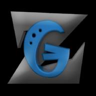 Zero Gravity app icon