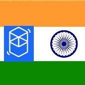 Fantom India