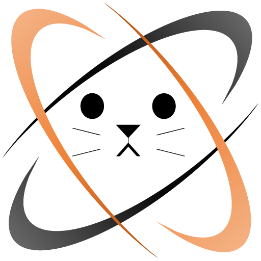 https://raw.githubusercontent.com/nekonium/nekonium.github.io/master/resources.image/logo/nekonium_512x512.png