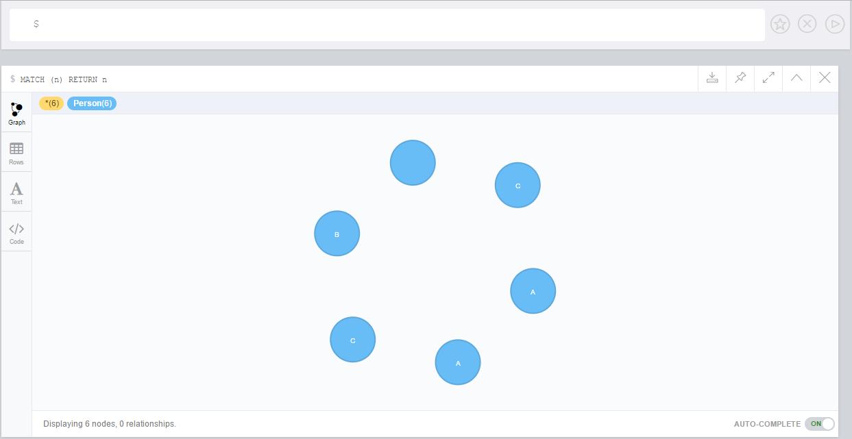 apoc.refactor.categorize.dataset