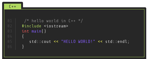 cpp_hello_world