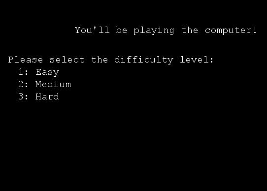 Computer Level
