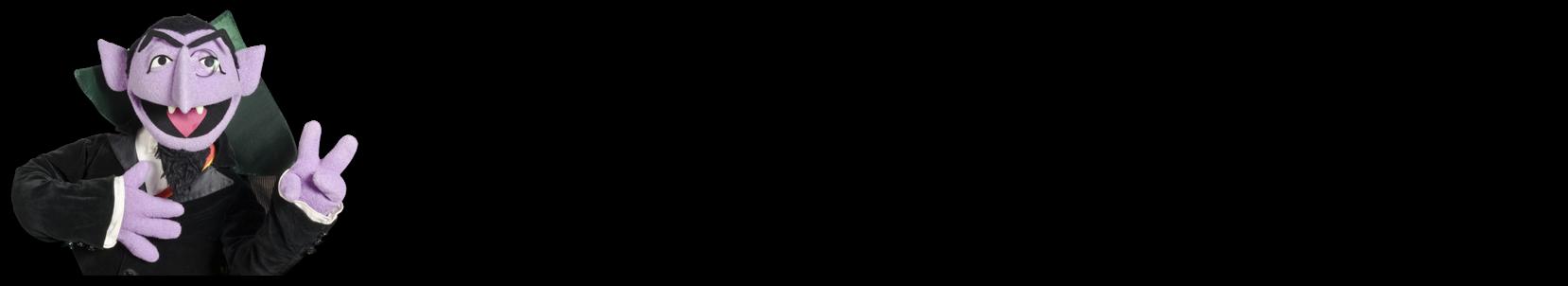 low effort logo