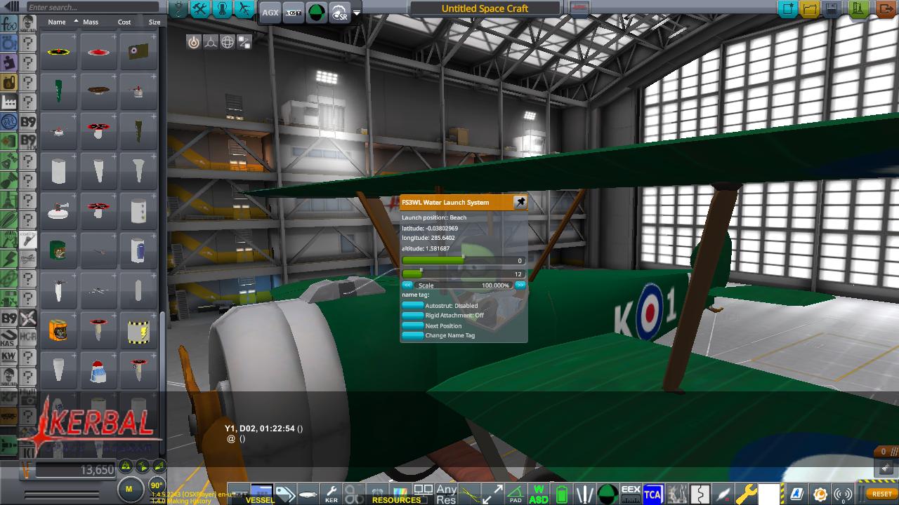 screenshot_struts_movecraft.png