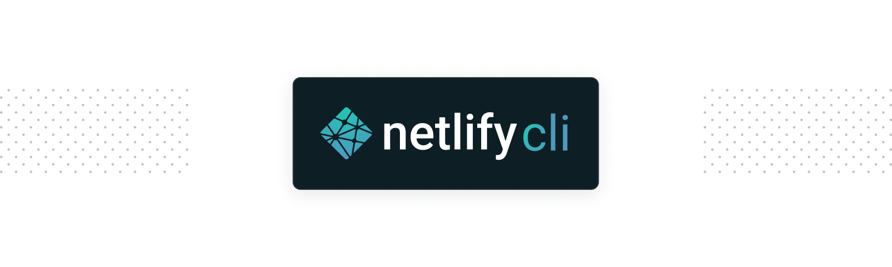 Netlify CLI