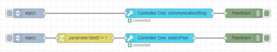 flow-command