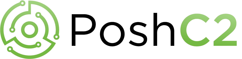 PoshC2 Logo