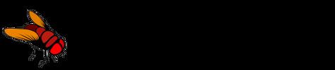 Neurokernel