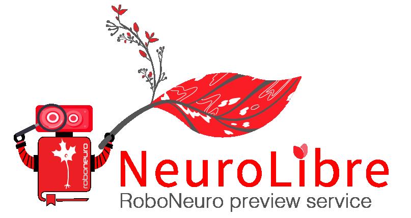 https://github.com/neurolibre/brand/blob/main/png/preview_magn.png?raw=true