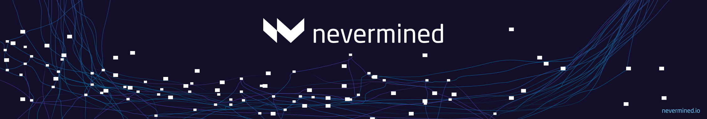 Nevermined Smart Contracts - 永不终止的智能合约