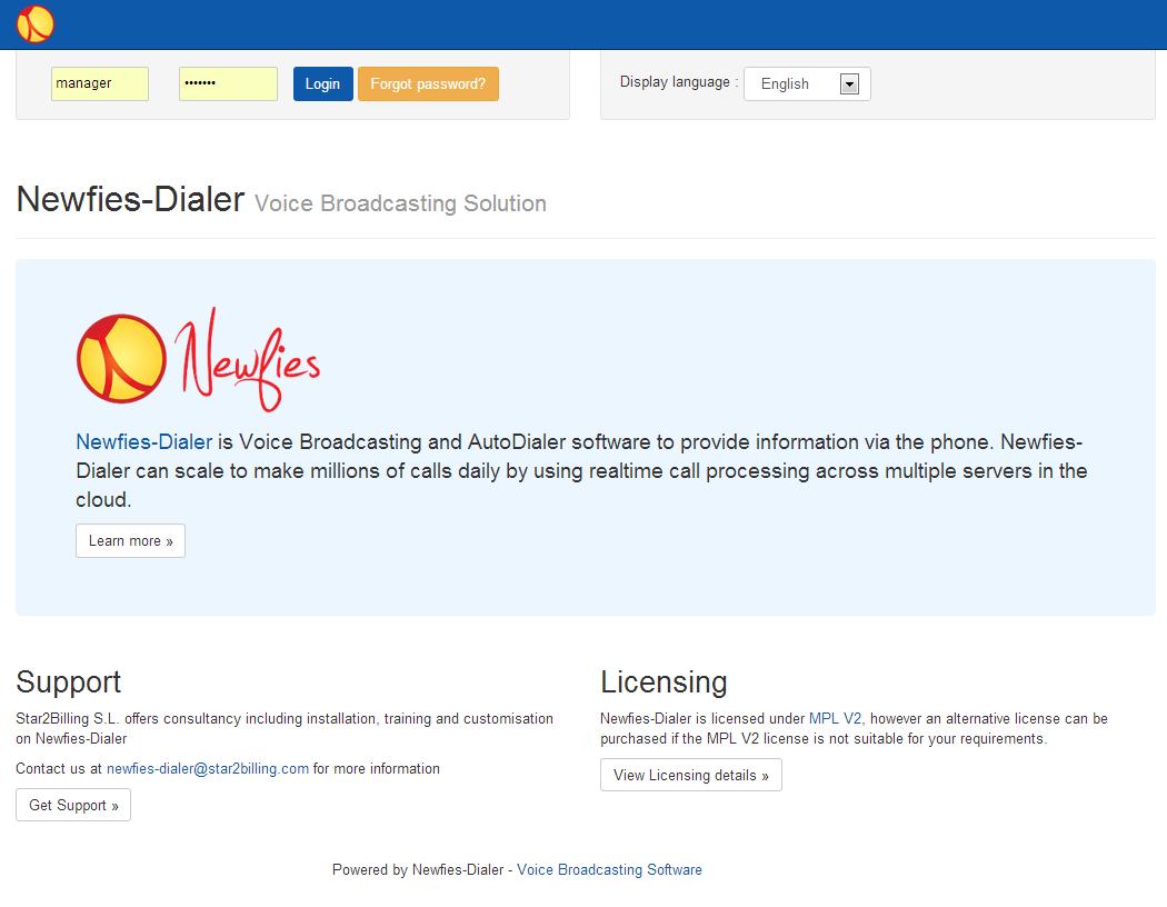 https://github.com/newfies-dialer/newfies-dialer/raw/develop/docs/source/_static/images/customer_screenshot.png