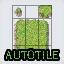 Autotile Editor's icon