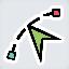 Path Editor's icon
