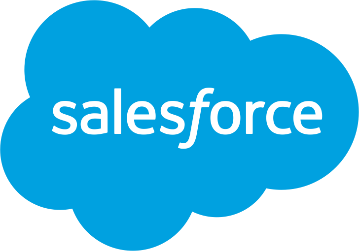 Salesforce Event Logs integration for New Relic Logs