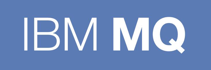 New Relic IBM MQ Monitor