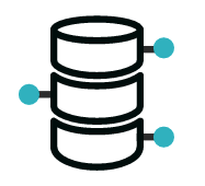 Logs API