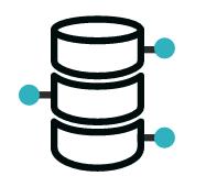 Metric API