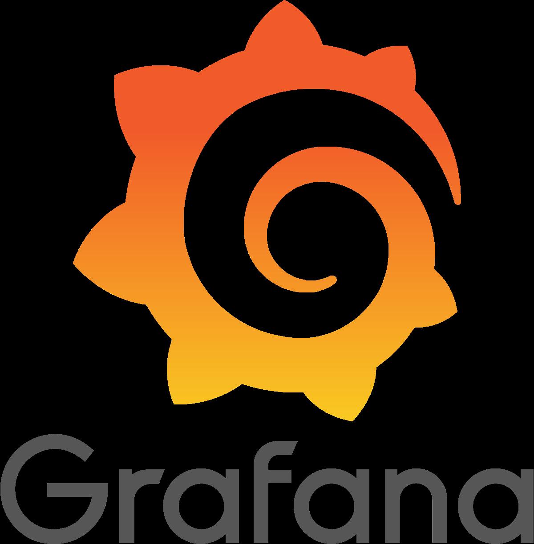Grafana Dashboard Migration