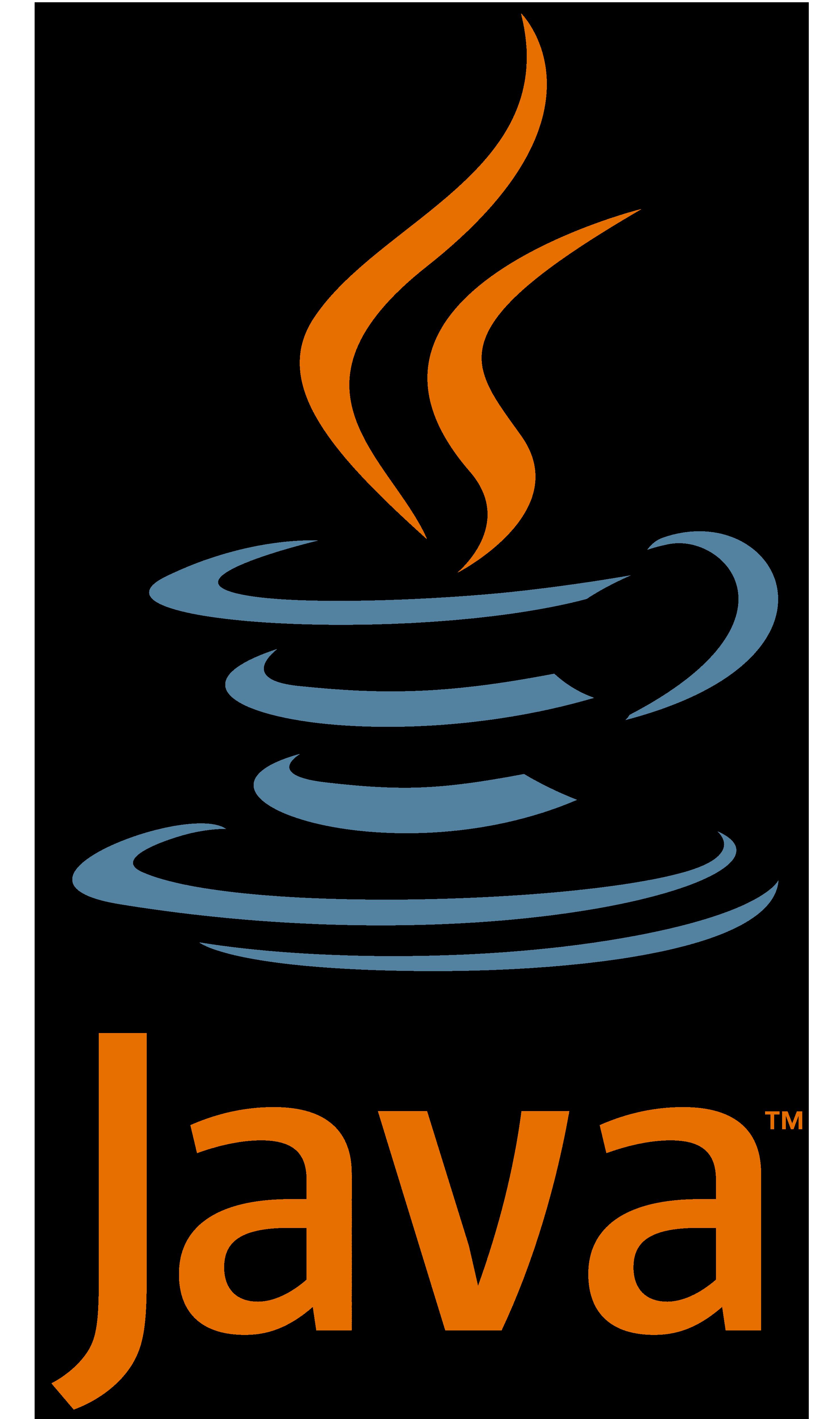 JMX (Java)