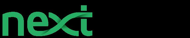 Nextflow logo