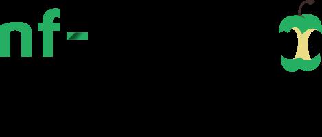 nf-core/ExoSeq