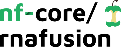 nf-core/rnafusion
