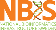 National Bioinformatics Infrastructure Sweden