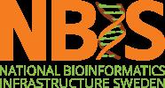 National Bioinformatics Infrastructure Sweden