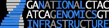 National Genomics Infrastructure