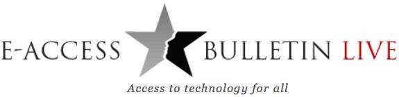 E-Access Bulletin Live